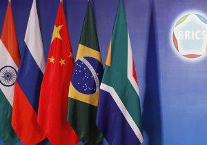 دعوت روسیه از اعضای بریکس برای مشارکت در پروژه های نفتی قطب شمال