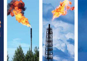 افزایش شدید  انتشار گازهای گلخانهای در جهان
