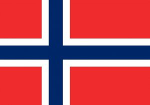 توقف بخشی از تولید نفت و گاز نروژ با اعتصاب کارگران