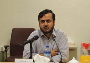 بازگشت آمریکا به برجام اثری روی صنعت نفت ایران ندارد