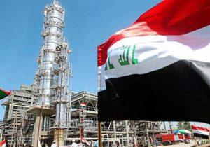 عراق تعهد خود را نقض کرد