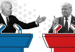 پیش بینی بانک گلدمن ساکس از انتخابات 2020 آمریکا و اثر آن بر بازار انرژی جهان