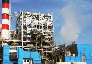 مصرف آب در نیروگاه بعثت تهران نجومی است