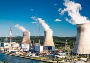 ظرفیت نیروگاههای کشور به 84500 مگاوات رسید