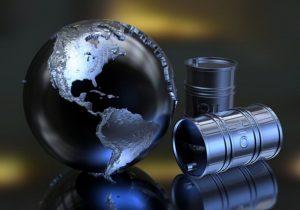 اظهارنظر مدیران حوزه انرژی جهان درباره چالشهای بازار نفت