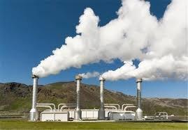 تولید انرژی پاک از طلای کثیف در کشور