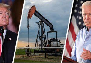 دلیل اصلی بیتفاوتی بازار نفت به انتخابات آمریکا