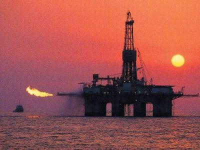 صادرات گاز آذربایجان به اروپا کلید خورد