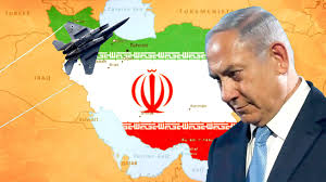 بزرگترین باخت تاریخ ایران در حوزه انرژی !
