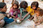 برق امید به سود فقراست؟
