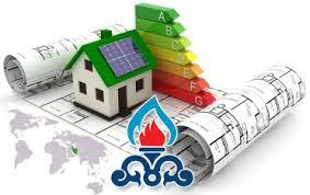 دلیل اصلی شکست طرحهای بهینهسازی مصرف انرژی