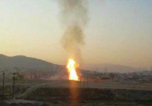 هشدار و تهدید شدید آذربایجان به ارمنستان در حوزه انرژی