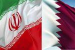 توسعه همکاری ایران-قطر در حوزههای برق، آب و فاضلاب و گاز