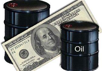 تولیدکنندگان نفت خاورمیانه در بدهی غرق میشوند
