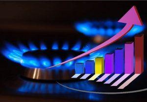 نبض انرژی:مصرف گاز از مرز ۴۸۰ میلیون متر مکعب گذشت