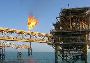 کسب عنوان نخست شرکت پالایش نفت تهران در حوزه محیط زیست