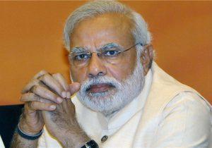 ظرفیت پالایش نفت در هند طی ۵ سال ۲ برابر میشود