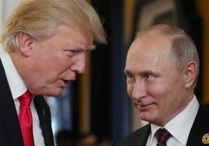 در پی تمدید تحریم آمریکا یک شریک اصلی و بسیار مهم اروپایی کنار کشید
