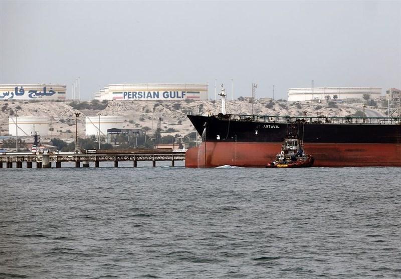 نبض انرژی:آیا بخش انرژی و صنعت نفت کشور برای سیل و بارش شدید آمادگی دارد؟