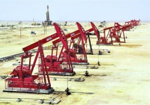 بخش خدمات میادین نفتی نشانههایی از بهبودی دارد