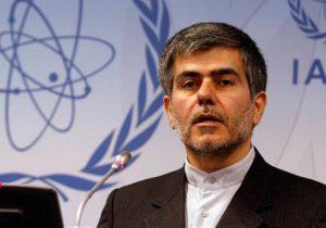 نبض انرژی:تحلیل مهم رئیس سابق انرژی اتمی در مورد ترور ناجوانمردانه شهید فخریزاده