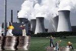 نبض انرژی:جیب ثروتمندان از منابع دولتی پر میشود