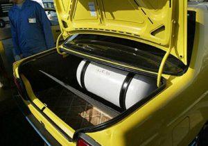 سیانجی؛ از صادرات بنزین تا واردات خودروی دوگانهسوز