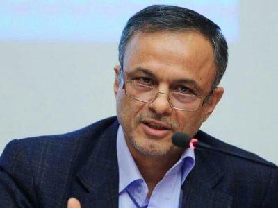 وزیر صنعت: ایران را با مشارکت شرکتهای توسعهگرا میسازیم