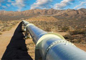 نبض انرژی:اطلاعیه شرکت ملی نفت ایران درباره دعوای حقوقی خط لوله ایلات-اشکلون