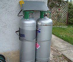 نبض انرژی:گاز الپیجی LPG چیست؟/کامل/