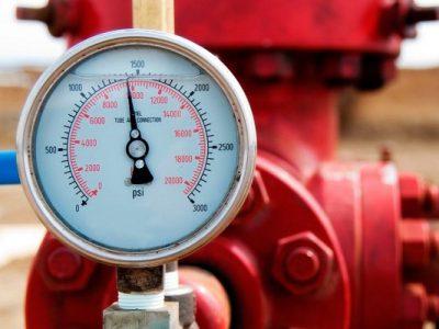 عدم نفع ۶۰ میلیارد دلاری صادرات گاز