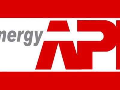 نبض انرژی:API با محدودیتهای بایدن مقابله میکند