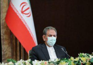 آمادگی ایران برای همکاری با اعضای شانگهای در انتقال و صادرات انرژی