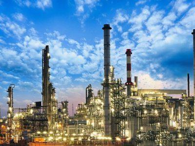 نبض انرژی:پالایشگاه یا پتروپالایشگاه؛ ساخت کدام ضروری تر است؟