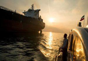 لزوم تدوین آیین نامه برای تهاتر نفت با کالاهای اساسی