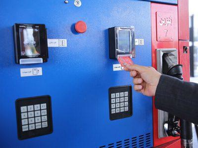نبض انرژی:کارت سوخت چگونه صادرات بنزین را زمین گیر کرد؟