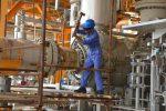 نبض انرژی:بیکارشدن بی دلیل گسترده کارگران در پارس جنوبی!