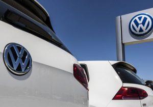 فولکس واگن خودروی برقی ارزان و کوچک تولید میکند