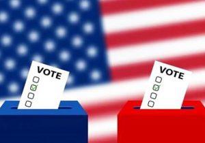 بازار نفت در انتظار نتیجه انتخابات آمریکا