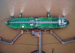 مبارزه جهانی عربستان و روسیه برای برتری در بزرگترین بازار نفت دنیا
