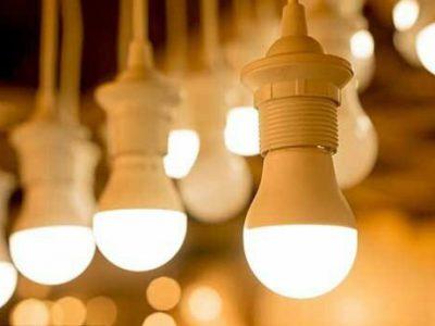 لزوم اصلاح اقتصاد صنعت برق