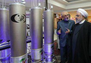 نبض انرژی:سازمان انرژی اتمی ملزم به بهرهبرداری از کارخانه تولید اورانیوم فلزی