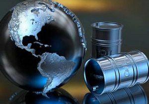 نبض انرژی:تکلیف بازار نفت ایران چه خواهد شد؟