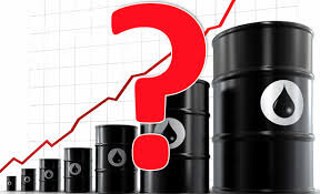 نبض انرژی:چرا شوک مثبت واکسن کرونا به نفت دوام نخواهد داشت؟