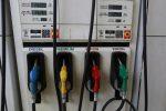 خودروهای بنزینی و دیزلی در کدام کشورها ممنوع میشوند؟