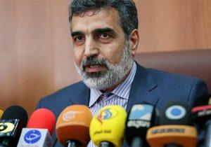 نبض انرژی:لغو مجوزهای فراپادمانی آژانس بینالمللی انرژی اتمی/احتمال خروج ایران  از NPT