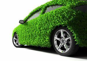 نبض انرژی:لزوم تدبیر بنزینی دوران پساکرونایی