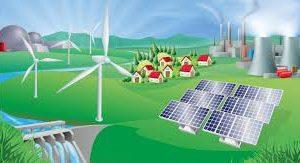 هوشمند سازی مدیریت انرژی در کشور تا دیجیتالی و مکانیزه شدن محاسبه