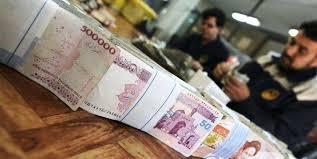 پرداخت پاداش ۶۷۰ میلیون تومانی توانیر برای سوتزنی
