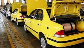 نبض انرژی:۳ مزیت اصلی گازسوزکردن خودروهای عمومی چیست؟